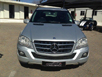 thumb_mercedes-benz_ml_ml350_cdi_blue_efficiency_auto2